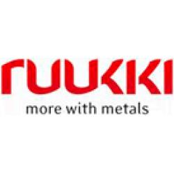Ruukki — гарантированное качество