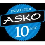 Софит ASKO (Польша)