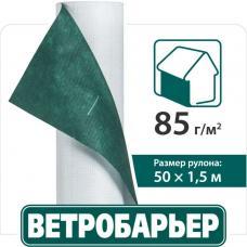 ВЕТРОБАРЬЕР™ 85  JUTA