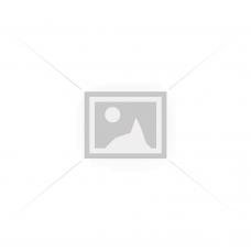 Битумная черепица KATEPAL ROCKY Черный